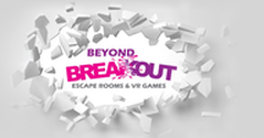 Beyond Breakout - Escape Rooms and VR Rooms Mid Wales